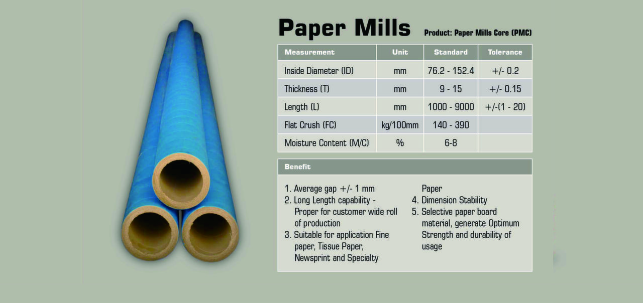 papermills